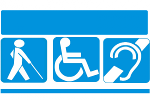 acessibilidade4
