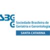 SBGG-SC